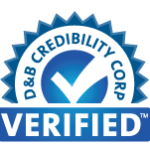 dbverified_logo